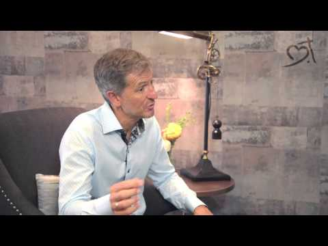 """Good or God?"" Interview with John Bevere (Part 2) - Discernment 
