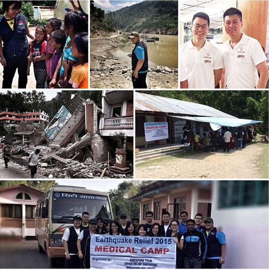 Nepal-Update (5)