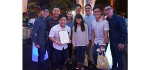 Awards(748x350) (4)