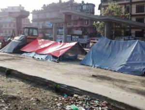 Heart+of+God+Church+Nepal+Tents