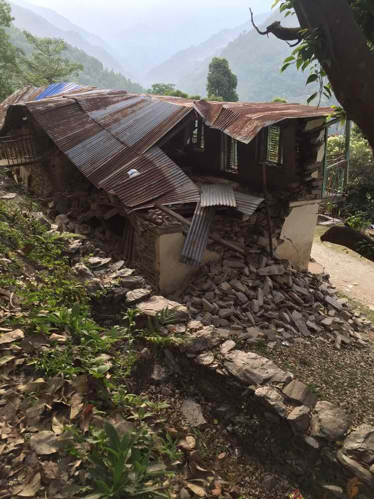 Nepal-Update (11)