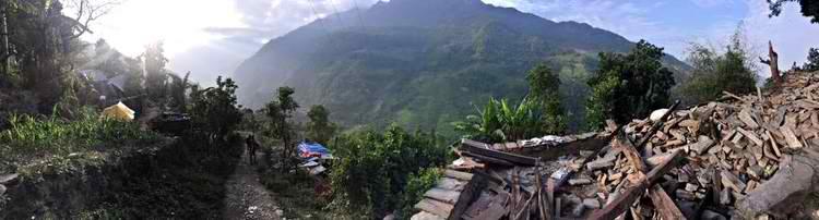 Nepal-Update (13)