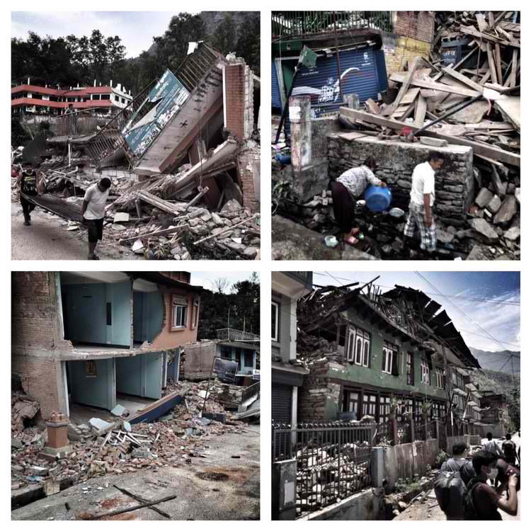 Nepal-Update (15)
