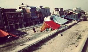 Nepal-Update (9)