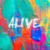alive (1)