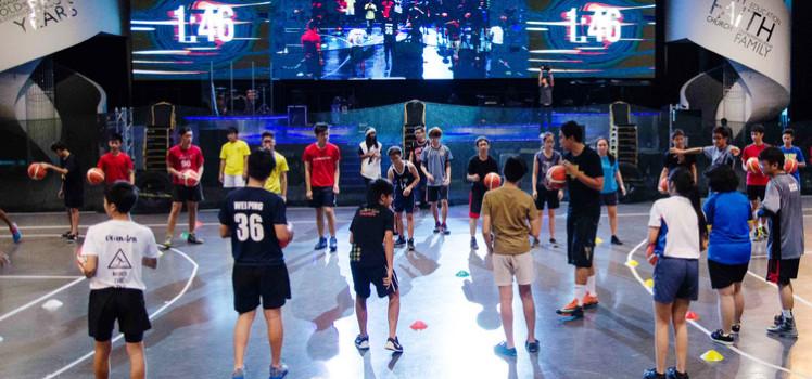 HOGC_Basketball_Clinic_01