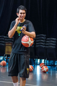 HOGC_Basketball_Clinic_02