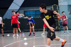 HOGC_Basketball_Clinic_03