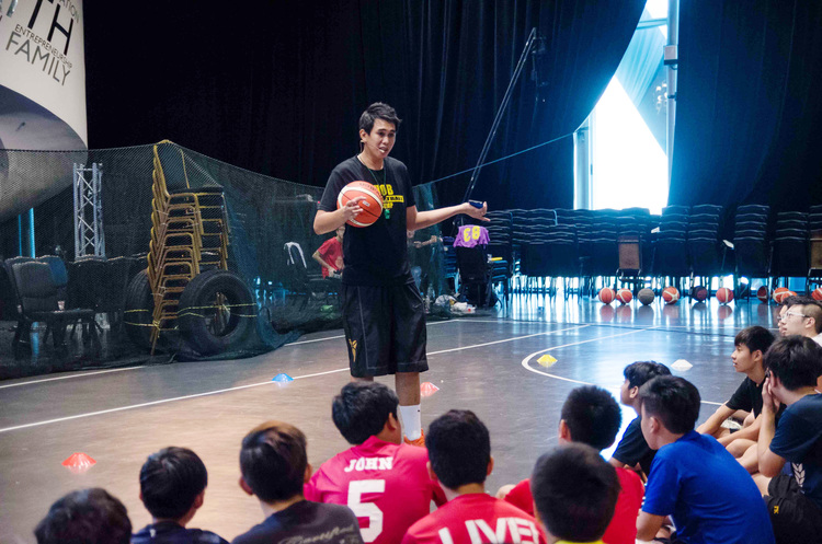 HOGC_Basketball_Clinic_04