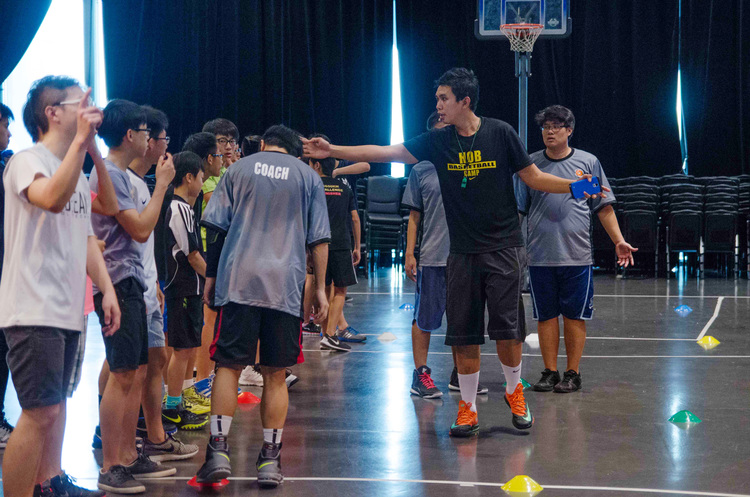 HOGC_Basketball_Clinic_05
