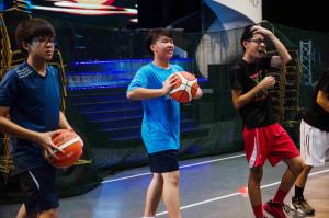 HOGC_Basketball_Clinic_06