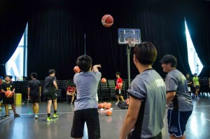 HOGC_Basketball_Clinic_07