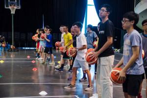 HOGC_Basketball_Clinic_09