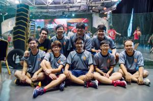 HOGC_Basketball_Clinic_10