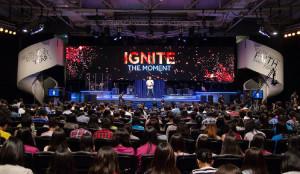 HOGC_Ignite_Camp_12_Revival_Night_with_Pastor_Tan_Seow_How