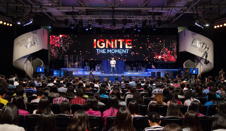 HOGC_Ignite_Camp_12_Revival_Night_with_Pastor_Tan_Seow_How