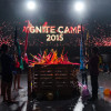 HOGC_Ignite_Camp_13