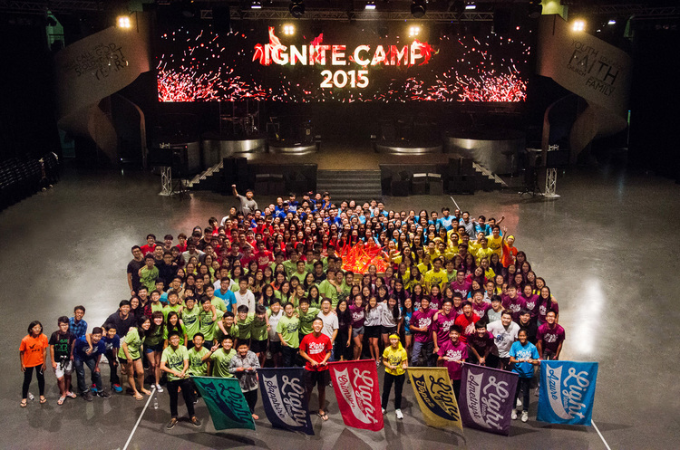 HOGC_Ignite_Camp_17
