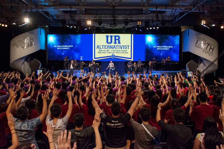 HOGC_UR_Camp_11_Revival_Night_with_Pastor_Tan_Seow_How