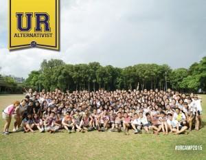 HOGC_UR_Camp_Title