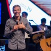 John Bevere at Heart of God Church (Singapore)