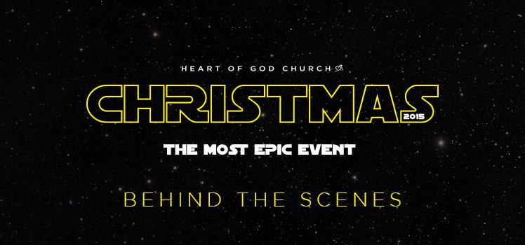 Xmas-at-Heart-of-God-Church-BTS-HOGC-Stories-