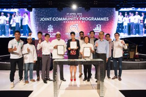 Heart-of-God-Church-IRCC-Joint-Community-Programmes