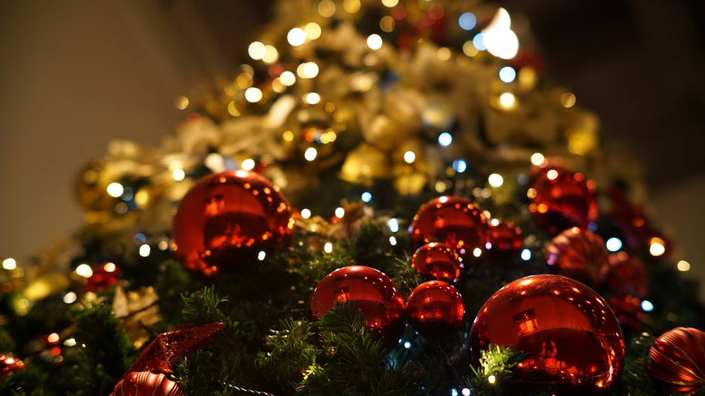 Heart-of-God-Church-Christmas-Balls-1024x576
