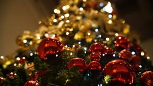 Heart-of-God-Church-Christmas-Balls-1024x576