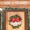 Heart of God Church Christmas Celebration