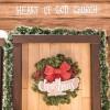 Heart-of-God-Church-Christmas-Celebration