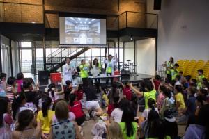 Heart-of-God-Church-Singapore-HOGC-HeartKidz-Teacher2-1024x683
