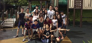 Heart-of-God-Church-Singapore-HOGC-Heartkidz-Visitation