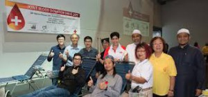 Heart-of-God-Church-Singapore-(HOGC)-IRCC-Religious-Leaders