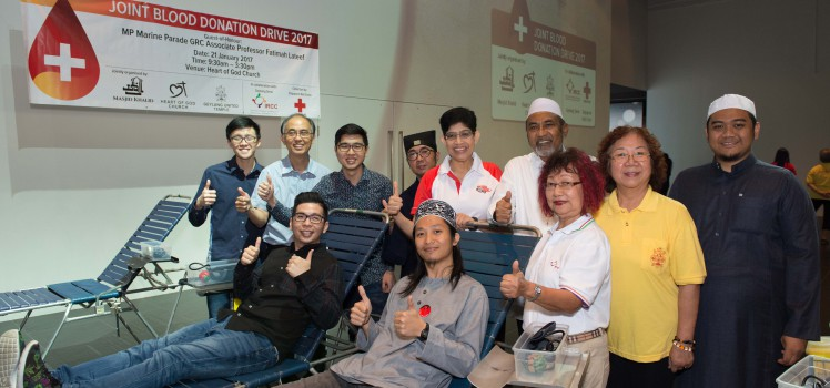 Heart-of-God-Church-Singapore-HOGC-IRCC-Religious-Leaders