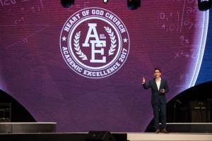 Heart-of-God-Church-Academic-Excellence