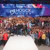 HOGC Experience
