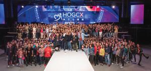 HOGC-Experience