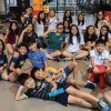 HKz June Camp
