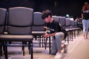 Ethan Sia_01